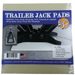 Leisure Time 14039 Stabilizing Pads - 4 Pack
