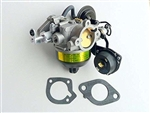 Onan Generator Carburetor with Mounting Gasket