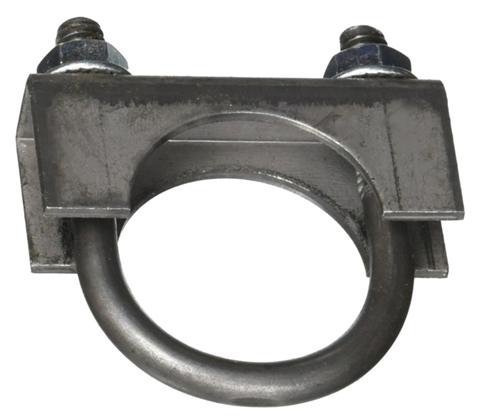 Onan 155-1015 Generator Muffler Clamp