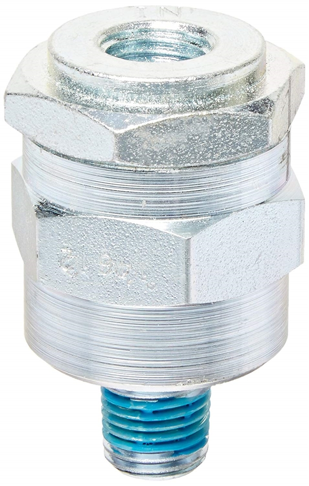 Onan 149-2648 Fuel Filter for Emerald Advantage LP Vapor/HGJAC & Marquis  Gold LP/HGJAB