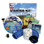 Valterra Basic RV Starter Kit W/Pure Power