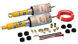 Firestone 2176 Ride-Rite Ford/Chevy/GMC Air Suspension Kit