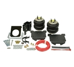 Firestone 2250 Ride-Rite, '01 - '10 GMC/Chevy, Rear Axle Air Suspension Kit