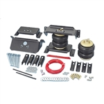 Firestone 2398 Ride-Rite, '05-'07 Ford 2WD F-250 F-350, Rear Axle Air Suspension Kit