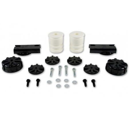 Air Lift 52204 AirCell Kit