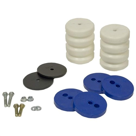 Firestone 8605 Work Rite, 99'-17' GMC/Chvey, Air Helper Spring Kit