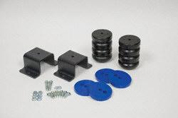Firestone 8608 Work Rite Kit