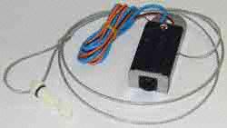 "US Gear 014-BS6060 Breakaway Switch w/72"" Lanyard"