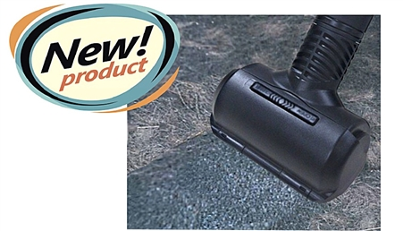 Dirt Devil  RV Vacuum Lint Tool