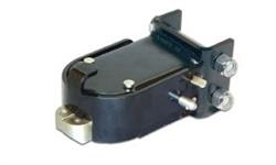 AP Products 014-2127222 Coupler QB 7700A PC - 2 5/16""