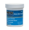 Reese Hitch Ball Lubricant