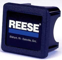 "Reese  74547 2"" Hitch Box Plug"