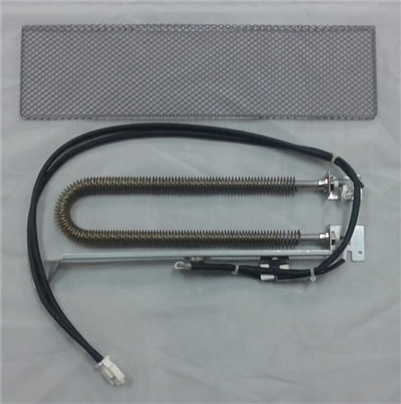 Advent Air 5.5K BTU Heater Element