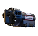 Remco 55AQUAJET-AES Aquajet Variable Speed 3.4 GPM RV Water Pump