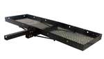 B-Dawg BD-48203-F Folding Drone Cargo Carrier