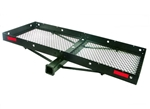 B-Dawg BD-48203-TO Towing Drone Cargo Carrier