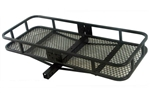 B-Dawg BD-48205 Herbee Cargo Carrier