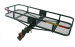 B-Dawg BD-48205-TO Towing Herbee Cargo Carrier