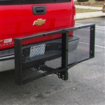 B-Dawg BD-60203-F Folding Dreadnaught Cargo Carrier