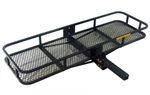 B-Dawg BD-60205-F Folding St. Bernard Cargo Carrier