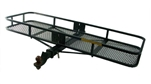 B-Dawg BD-60205-TO Towing St. Bernard Cargo Carrier