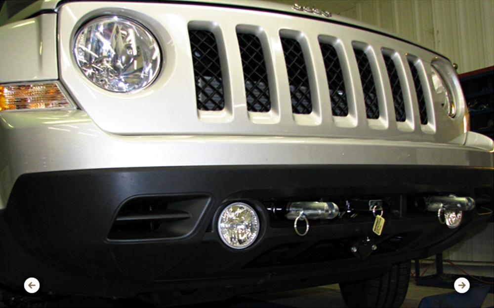 2011 jeep patriot trailer wiring blue ox bx1130 baseplate for 2011 2017 jeep patriot  bx1130 baseplate for 2011 2017 jeep patriot