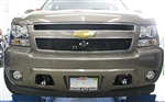 GMC Yukon 1500 Including Denali Blue Ox Base Plate