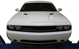Blue Ox Dodge Challenger Base Plate