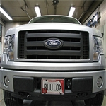 Blue Ox Base Plate Ford Pickup F 150 STX