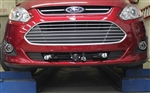 Ford C-Max Includes Hybrid & Energi Base Plate