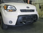 Blue Ox Kia Soul Base Plate