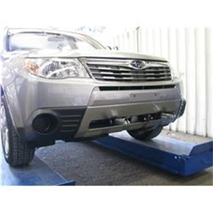 Base Plate Subaru Forester