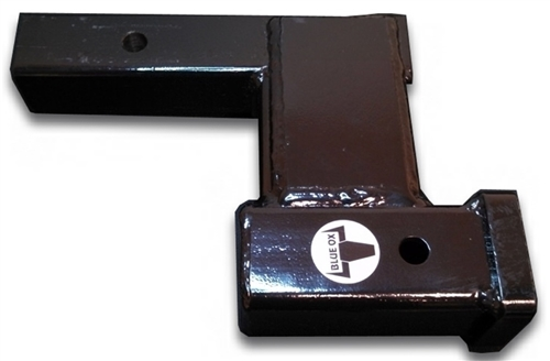 "6"" Drop Hitch BX88130"