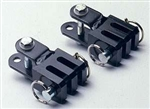 Blue Ox BX88151 Aventa & Roadmaster Triple Lug Adapter Kit