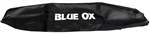 Blue Ox BX88156 Acclaim Tow Bar Cover