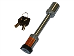 "Blue Ox BX8859 Baseplate Lock - 1/2"" Class I"
