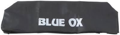 Blue Ox BX8875 Tow Bar Cover For Aladdin, Aventa II, Alexus, Aventa LX, Alpha