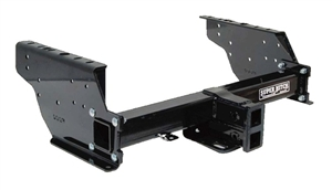 Torklift C1209 Superhitch 11'-13' Chevy/GMC Short Bed Frame Mounted Receiver