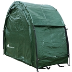 Cave Innovations CI2532 Single CampaCave Storage Tent
