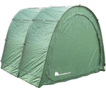 Cave Innovations CI2532 Double CampaCave Storage Tent