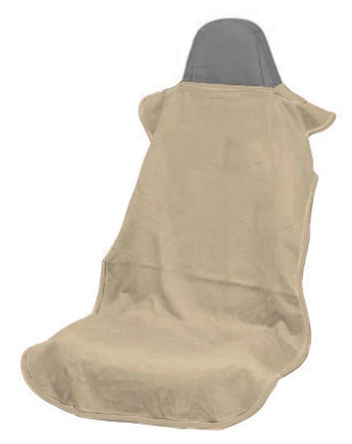 SA100TRCQB Black Tennis Racquet Seat Protector Seat Armour