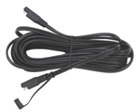 BatteryMinder DCE25 DC Extension Cable - 25 Ft