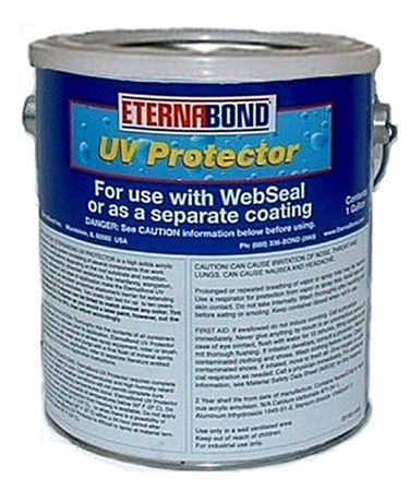 Eternabond UV Protector Gallon