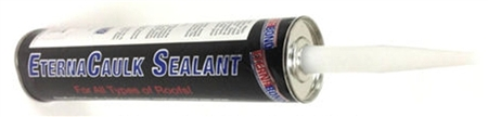 Eternabond EternaCaulk Black Sealant