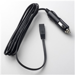 Eva-Dry 12V Adapter Cord