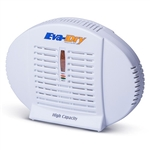 Eva-Dry EDV-500 High Capacity Dehumidifier