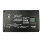 Progressive 30 Amp Electrical Management system EMS-LCHW30