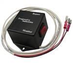 Progressive Industries Remote ByPass Switch Kit