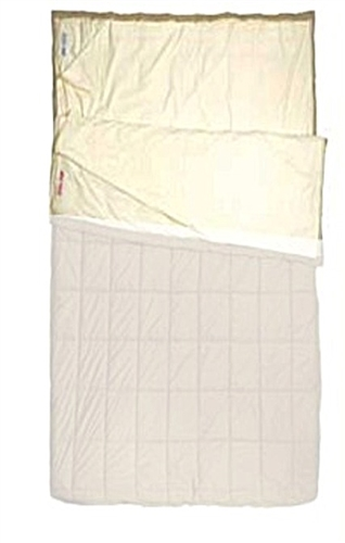 RV Superbag  Travasak Replacement Sheets - Single