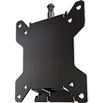 "Crimson F30 Wall Mount For 10-30"" Flat Screens"